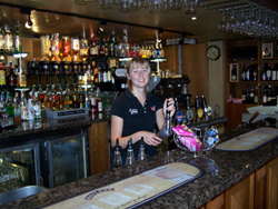 The New England Hotel - Accommodation Kalgoorlie