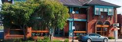 Great Ocean Hotel - Accommodation Kalgoorlie