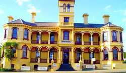 The Queenscliff Historic Royal Hotel - Accommodation Kalgoorlie