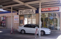 The Commercial Hotel Bega - Accommodation Kalgoorlie