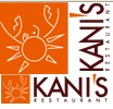 Kanis Restaurant - Accommodation Kalgoorlie