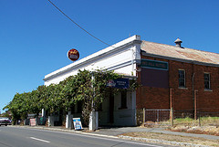 Red Hill Hotel - Accommodation Kalgoorlie