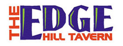 Edge Hill Tavern - Accommodation Kalgoorlie