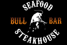 Bull Bar  Grill - Accommodation Kalgoorlie