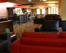 Camperdown Hotel - Accommodation Kalgoorlie