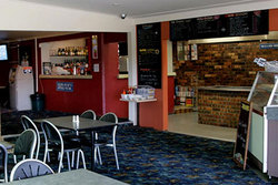 Greenwell Point Hotel - Accommodation Kalgoorlie