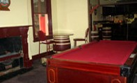 Castle Hotel - Accommodation Kalgoorlie