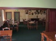 Dardanup Tavern - Accommodation Kalgoorlie