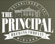 The Principal Brewing Company - Accommodation Kalgoorlie