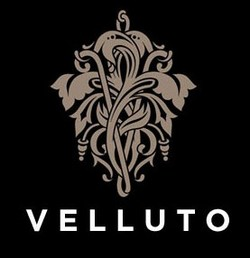 Velluto - Accommodation Kalgoorlie