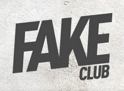 Fake Club - Accommodation Kalgoorlie