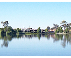 Mulwala Water Ski Club - Accommodation Kalgoorlie