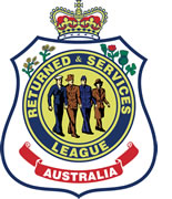 Beechworth RSL - Accommodation Kalgoorlie
