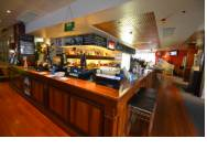 Rupanyup RSL - Accommodation Kalgoorlie