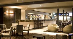 Bexley North Hotel - Accommodation Kalgoorlie