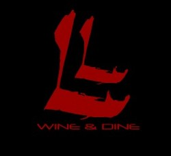 LL Wine and Dine - Accommodation Kalgoorlie
