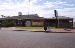 Kondinin Hotel - Accommodation Kalgoorlie