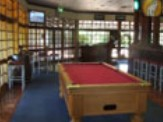 Divers Tavern - Accommodation Kalgoorlie