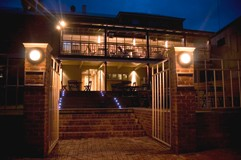Bridgetown Hotel - Accommodation Kalgoorlie