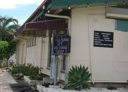Bajool Hotel - Accommodation Kalgoorlie