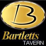 Bartletts Tavern - Accommodation Kalgoorlie