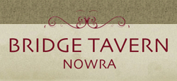Bridge Tavern - Accommodation Kalgoorlie
