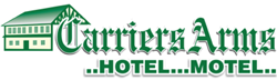 Carriers Arms Hotel Motel - Accommodation Kalgoorlie