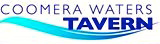 Coomera Waters Tavern
