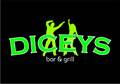 Dicey's Bar  Grill - Accommodation Kalgoorlie