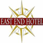 East End Hotel - Accommodation Kalgoorlie