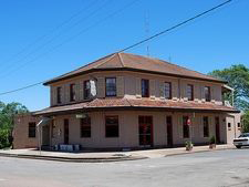 Heddon Greta Hotel - Accommodation Kalgoorlie
