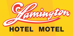 Lamington Hotel Motel - Accommodation Kalgoorlie