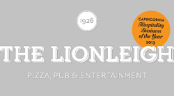 Lionleigh Tavern - Accommodation Kalgoorlie