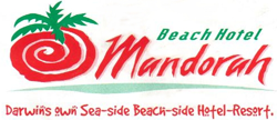 Mandorah Beach Hotel - Accommodation Kalgoorlie