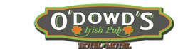O'Dowd's Irish Pub - Accommodation Kalgoorlie