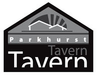 Parkhurst Tavern - Accommodation Kalgoorlie