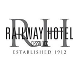 Railway Hotel - Accommodation Kalgoorlie