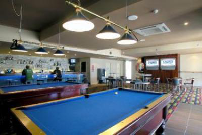 Royal George Hotel - Accommodation Kalgoorlie