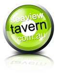 Seaview Tavern - Accommodation Kalgoorlie