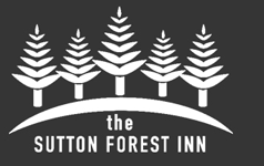 Sutton Forest Inn - Accommodation Kalgoorlie