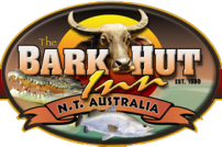 The Bark Hut Inn - Accommodation Kalgoorlie