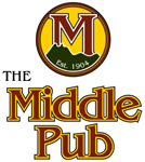 The Middle Pub - Accommodation Kalgoorlie