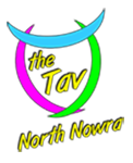 The North Nowra Tavern - Accommodation Kalgoorlie