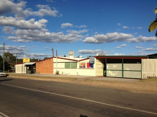 Star Hotel Motel - Accommodation Kalgoorlie