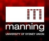 Manning Bar - Accommodation Kalgoorlie
