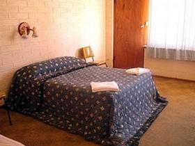 Nullarbor Road House Pty Ltd - Accommodation Kalgoorlie