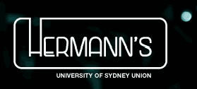 Hermann's - Accommodation Kalgoorlie