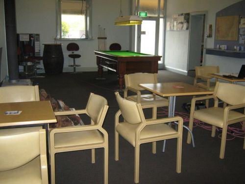 Eudunda Hotel Motel - Accommodation Kalgoorlie