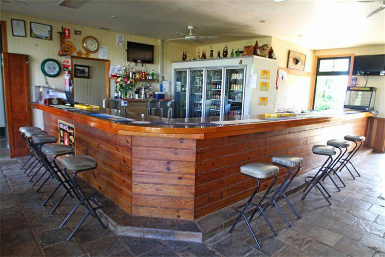 Garradunga Hotel - Accommodation Kalgoorlie