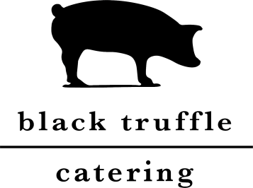 Black Truffle Catering - Accommodation Kalgoorlie